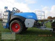 Lemken Trailed field sprayer Vega 12/4000 Прицепной опрыскиватель