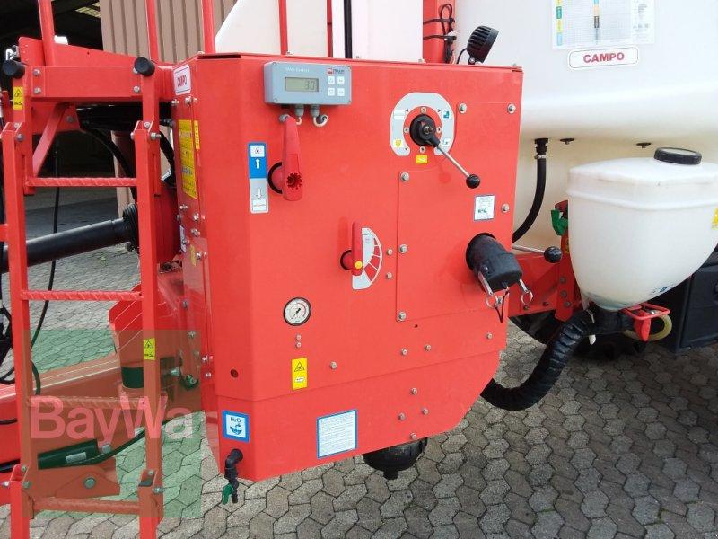 Anhängespritze typu Maschio Campo 44, Gebrauchtmaschine v Manching (Obrázok 6)