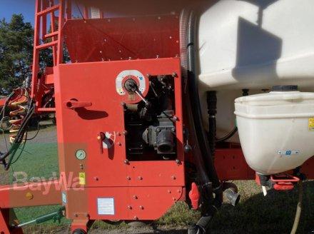 Anhängespritze des Typs Maschio CAMPO 65 BASIC 30 M, Gebrauchtmaschine in Herzberg (Bild 4)