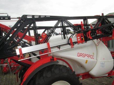 Anhängespritze des Typs Maschio Gaspardo Campo 44 27 m, Gebrauchtmaschine in Wülfershausen an der Saale (Bild 4)