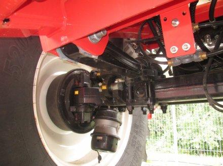 Anhängespritze des Typs Maschio Gaspardo Campo 44 27 m, Gebrauchtmaschine in Wülfershausen an der Saale (Bild 9)