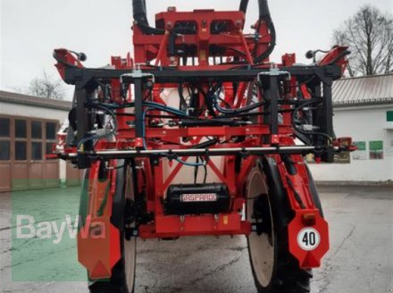Anhängespritze des Typs Maschio PFLANZENSCHUTZGERÄT GASPARDO C, Neumaschine in Altoetting (Bild 3)