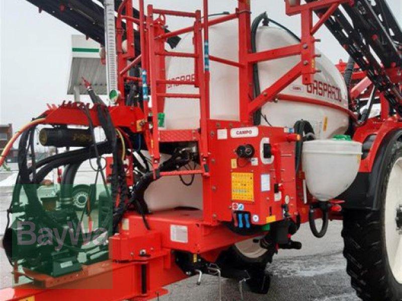 Anhängespritze typu Maschio PFLANZENSCHUTZGERÄT GASPARDO C, Neumaschine v Altoetting (Obrázok 2)