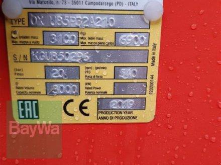 Anhängespritze des Typs Maschio PFLANZENSCHUTZGERÄT GASPARDO C, Neumaschine in Altoetting (Bild 7)