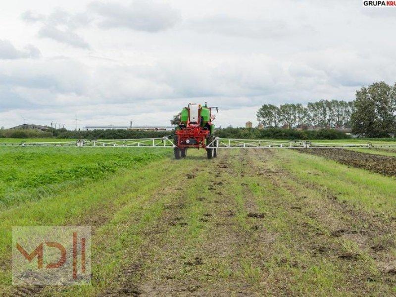 Anhängespritze des Typs MD Landmaschinen KR Selbstfahrende Feldspritze PHB, Neumaschine in Zeven (Bild 4)