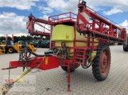 Anhängespritze des Typs Rau 2500 LTR., Gebrauchtmaschine in Oyten