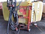 Anhängespritze des Typs Rau D2 600L, Gebrauchtmaschine in Eppingen