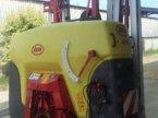 Anhängespritze des Typs Rau IXTER B1300 in MARLENHEIM