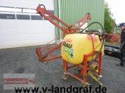 Anhängespritze des Typs Rau sonstige, Gebrauchtmaschine in Ostheim/Rhön
