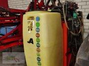 Anhängespritze des Typs Rau Sonstiges, Gebrauchtmaschine in Künzell