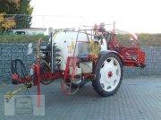 Anhängespritze des Typs Schmotzer AS 179 A, Gebrauchtmaschine in Gross-Bieberau