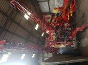Sonstige 3000 28 meter Dispozitiv stropire remorcă
