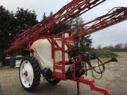 Anhängespritze типа Sonstige 3000 liter 24 meter Med sugeslange, Gebrauchtmaschine в Tinglev