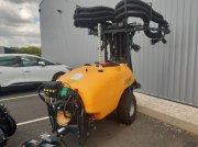 Anhängespritze des Typs Sonstige eco 800 t200, Gebrauchtmaschine in le pallet