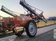 Anhängespritze des Typs Sonstige Eigenbau, Gebrauchtmaschine in Zülpich
