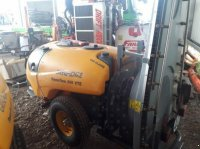 Sonstige POWERFLOW trailed sprayer