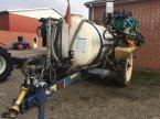 Anhängespritze des Typs Sonstige Uniflyg 5000 med luft Assisteret Bom в Hobro