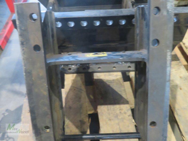 Anhängevorrichtung типа Case IH Anhängebock, Gebrauchtmaschine в Markt Schwaben (Фотография 1)