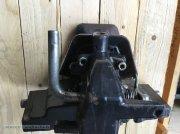 Anhängevorrichtung typu CBM Anhängekupplung automatisch, Gebrauchtmaschine w Dieterskirchen