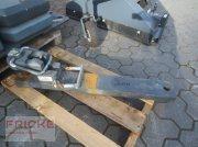 Anhängevorrichtung typu CLAAS Zugpendel für Xerion, Gebrauchtmaschine w Bockel - Gyhum