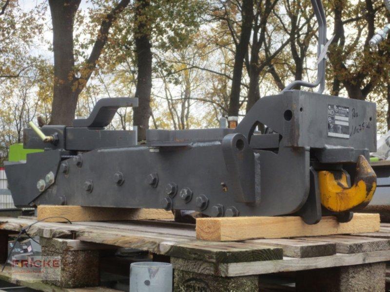 Anhängevorrichtung des Typs Fendt HITCH FÜR 300ER FENDT, Gebrauchtmaschine in Bockel - Gyhum (Bild 1)