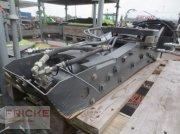 Anhängevorrichtung typu Fendt Hitch, Gebrauchtmaschine w Bockel - Gyhum