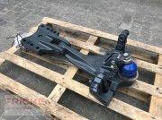 Anhängevorrichtung typu Fendt K80 Festeinbau unten, Gebrauchtmaschine w Demmin