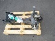 Fendt K80 Kugelkupplung A197 A182 für Fendt 700 S4 Anhängevorrichtung