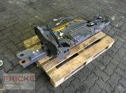 Anhängevorrichtung typu Fendt Zugpendel / Hitch für Fendt 900er Serie S4, Gebrauchtmaschine w Demmin