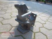 GKN KU 2000 NB-4 Тягово-сцепное устройство