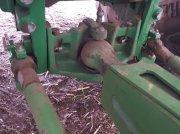 Anhängevorrichtung typu John Deere K 50 Zwangslenkungskugeln, Neumaschine w hüfingen