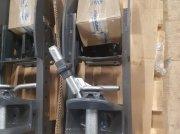 Anhängevorrichtung typu Kubota B1830-B2230-B2530 B3030, Neumaschine w Olpe