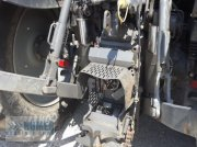Massey Ferguson Hitch MF 5600 Тягово-сцепное устройство