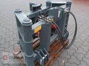 Anhängevorrichtung типа Saphir Dreipunkt-Schwenkadapter hydraulisch KAT II/III, Vorführmaschine в Gyhum-Bockel