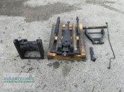 Anhängevorrichtung typu Valtra Pick Up Hitch, Gebrauchtmaschine w Pettenbach