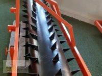 Wiesenwalze Stachelwalze 240 cm 240cm Тягово-сцепное устройство