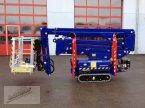 Arbeitsbühne des Typs Bluelift R160CR  /  C16 ekkor: Massing-Oberdietfurt