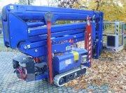 Bluelift R160CR  /  C16 Arbeitsbühne