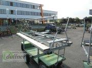 Arbeitsbühne tip Duffner Pflückhilfe, Gebrauchtmaschine in Oberteuringen
