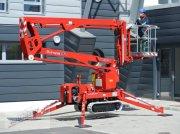 Arbeitsbühne tip Europelift TR15GT, Gebrauchtmaschine in Massing