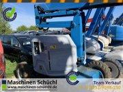 Arbeitsbühne typu Genie Z34/22N Diesel Gelenk-Teleskopbühne, Gebrauchtmaschine v Schrobenhausen