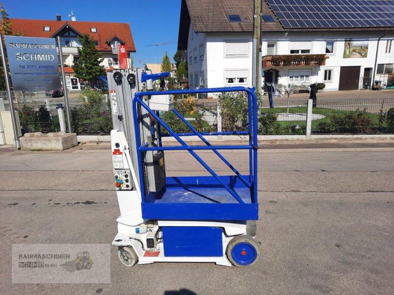 Arbeitsbühne типа Grove Toucan Junior 6, Gebrauchtmaschine в Stetten (Фотография 1)