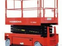 Hangcha 100XEN Arbeitsbühne