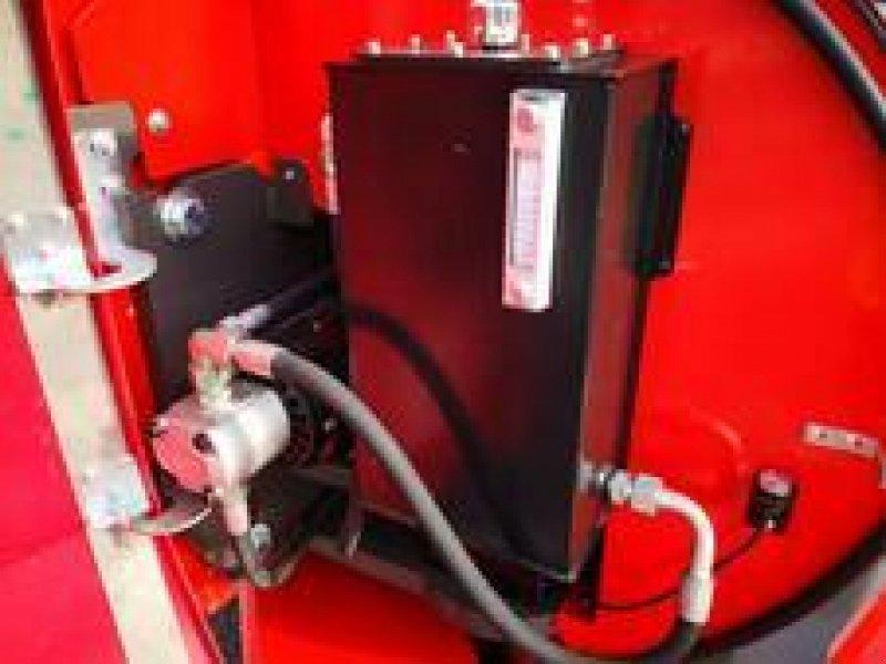 Arbeitsbühne typu Hangcha GTHZ170, Gebrauchtmaschine v senlis (Obrázok 10)