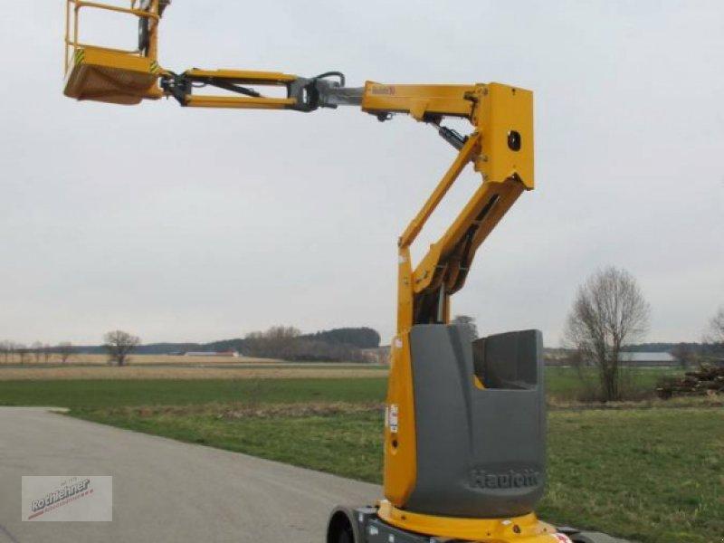Arbeitsbühne typu Haulotte HA 12 CJ+, Gebrauchtmaschine v Massing (Obrázok 3)