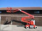 Arbeitsbühne typu Haulotte HA 15 IP v Massing