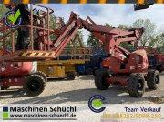 Arbeitsbühne typu Haulotte HA 16 PXNT Gelenk-Teleskopbühne 4x4 Allrad, Gebrauchtmaschine v Schrobenhausen