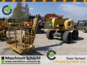 Arbeitsbühne typu Haulotte HA 16 PXNT Gelenk-Teleskopbühne, Gebrauchtmaschine v Schrobenhausen