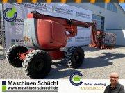 Arbeitsbühne des Typs Haulotte HA 16 PXNT, Gebrauchtmaschine in Schrobenhausen-Edels