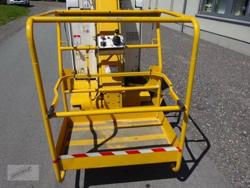 Arbeitsbühne a típus Haulotte HM 10 P, Gebrauchtmaschine ekkor: Massing (Kép 6)